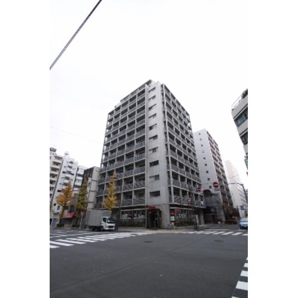 1R 96000円