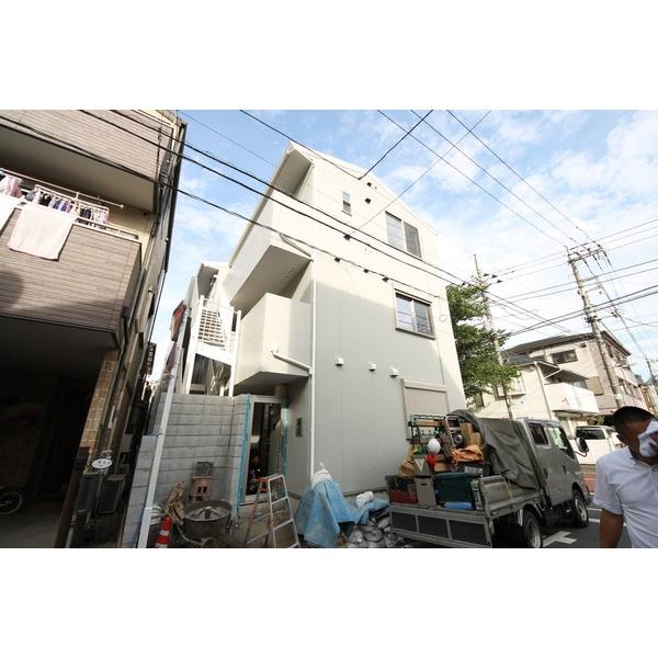 1R 74000円