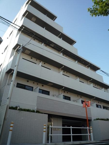 1K 74500円