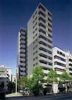 1K 115000円