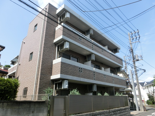 1K 67000円
