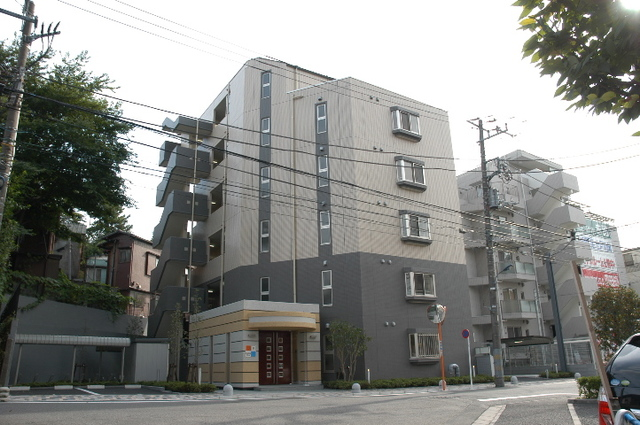 1K 75000円