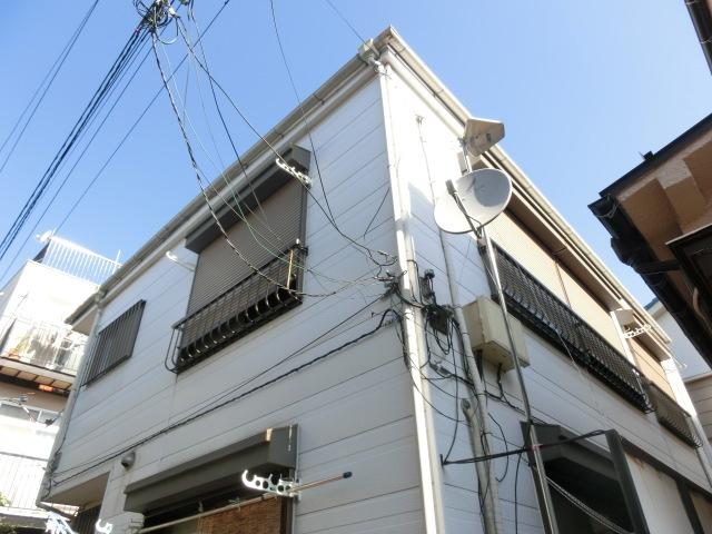 1K 47000円