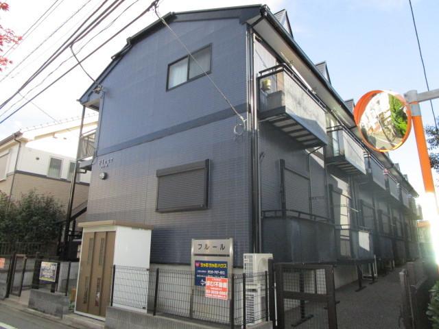 1K 70000円