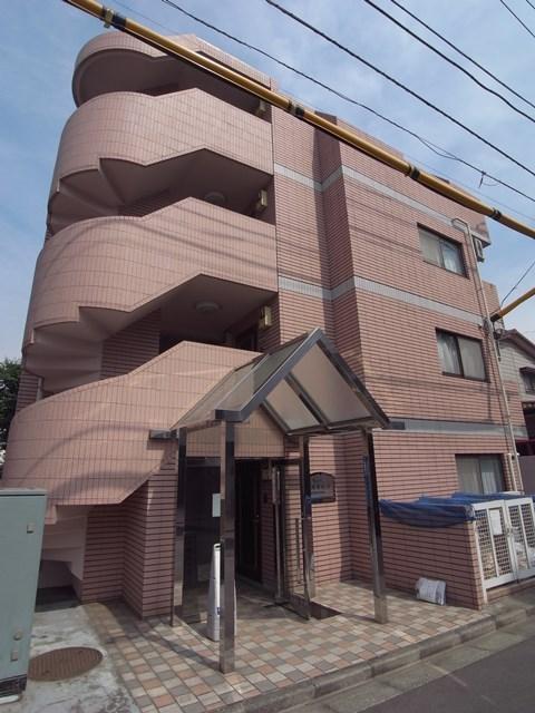 1K 44500円