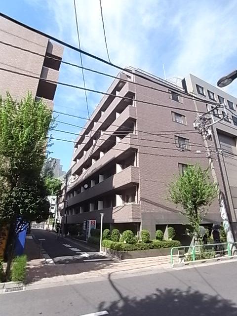 1K 112500円