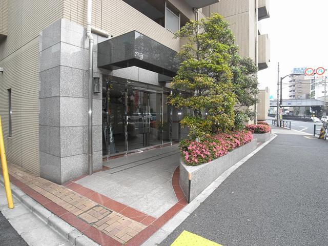 1K 105500円