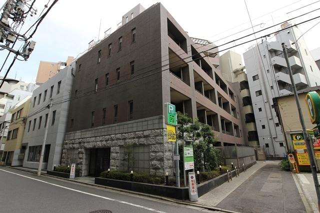 1LDK(+S) 163000円