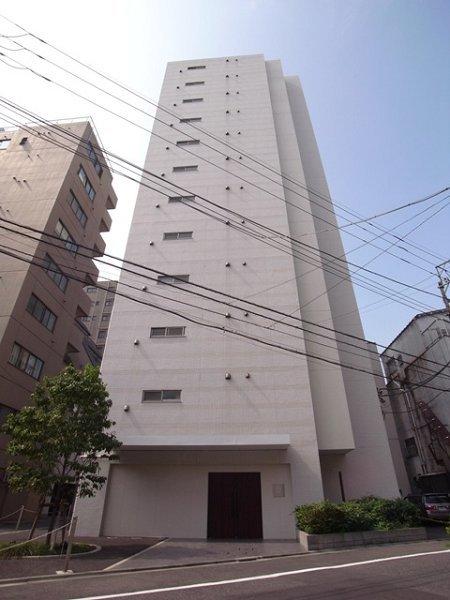 1K 88000円