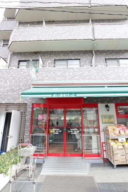 1R 69500円