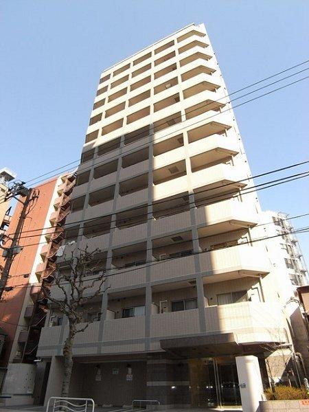 1K 81500円