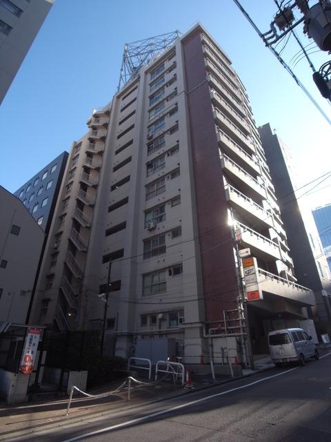 2LDK(+S) 133000円