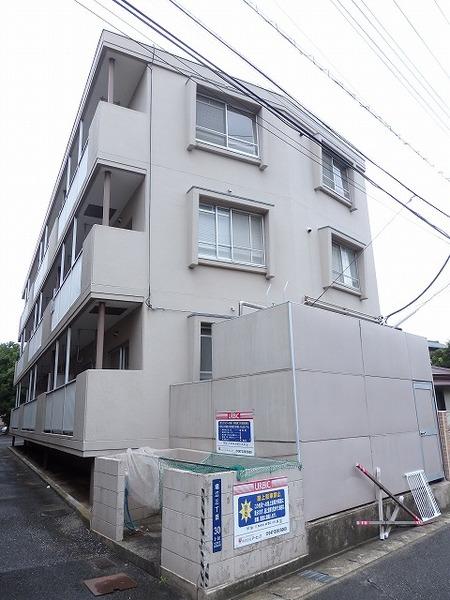 2DK(+S) 81000円