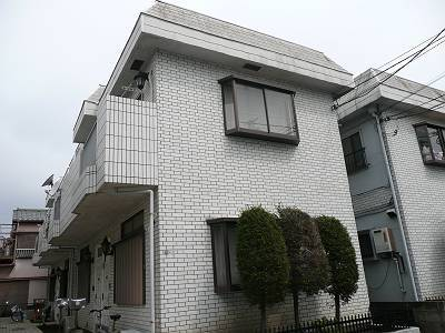 2K 59000円