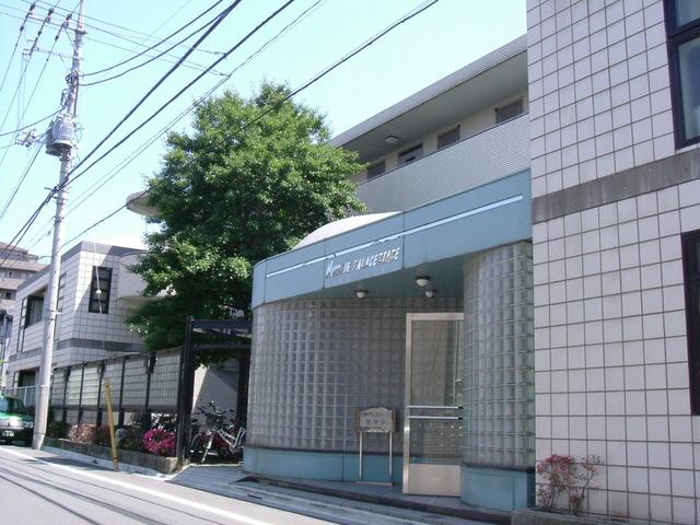 1R 64000円