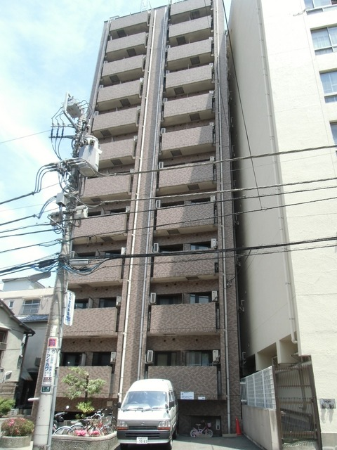 1K 68000円