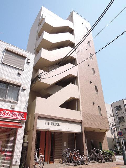 1R 95000円