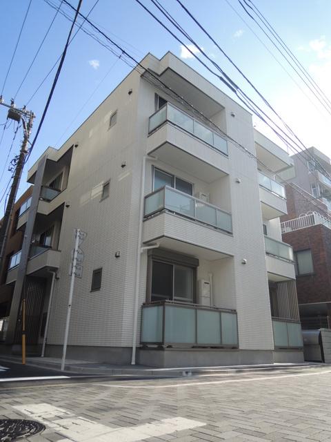 1K 84000円