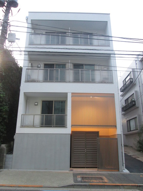 1K 110000円