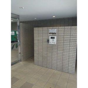 3LDK(+S) 86000円
