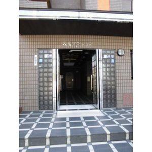 3LDK(+S) 73000円