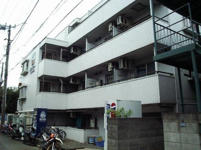 1R 38000円