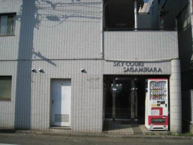 1K 22000円