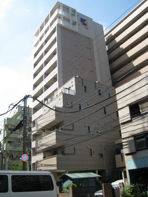1K 83200円