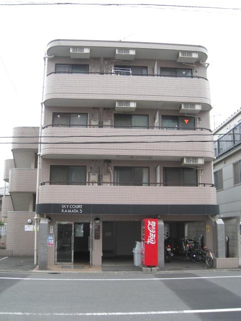1R 52500円