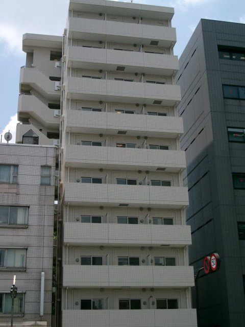 1K 93000円