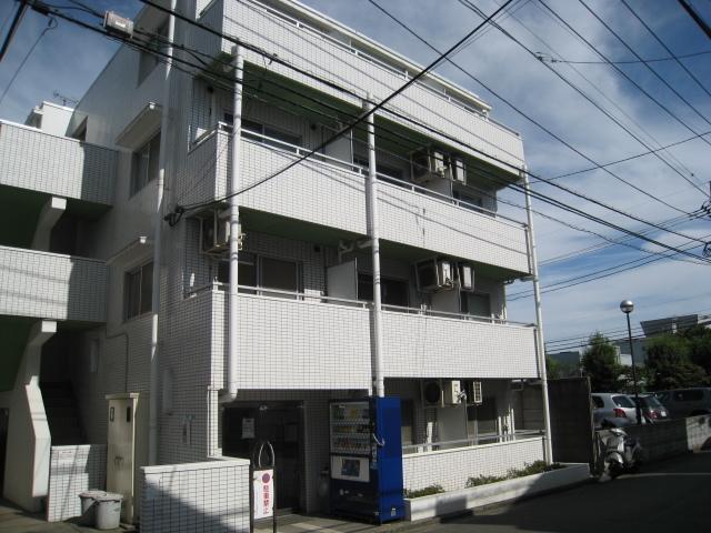 1R 44000円