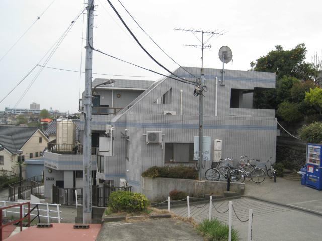 1R 31000円