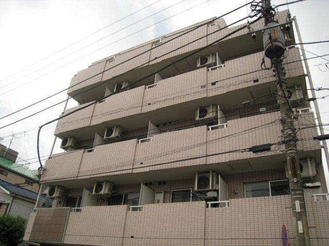 1K 44400円