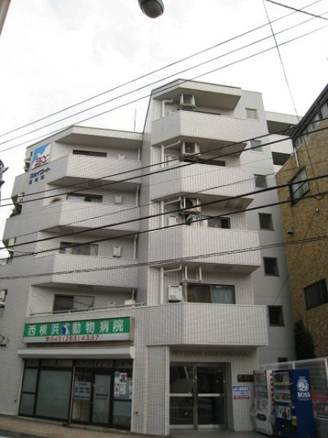 1K 40000円