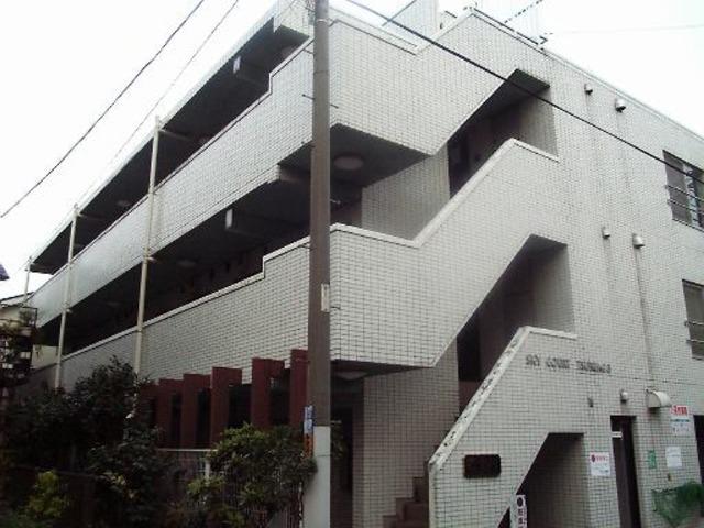 1R 43000円