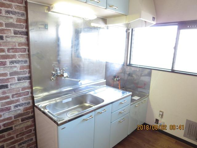 Property Listing for Foreigners in Minami-Eachida Station
