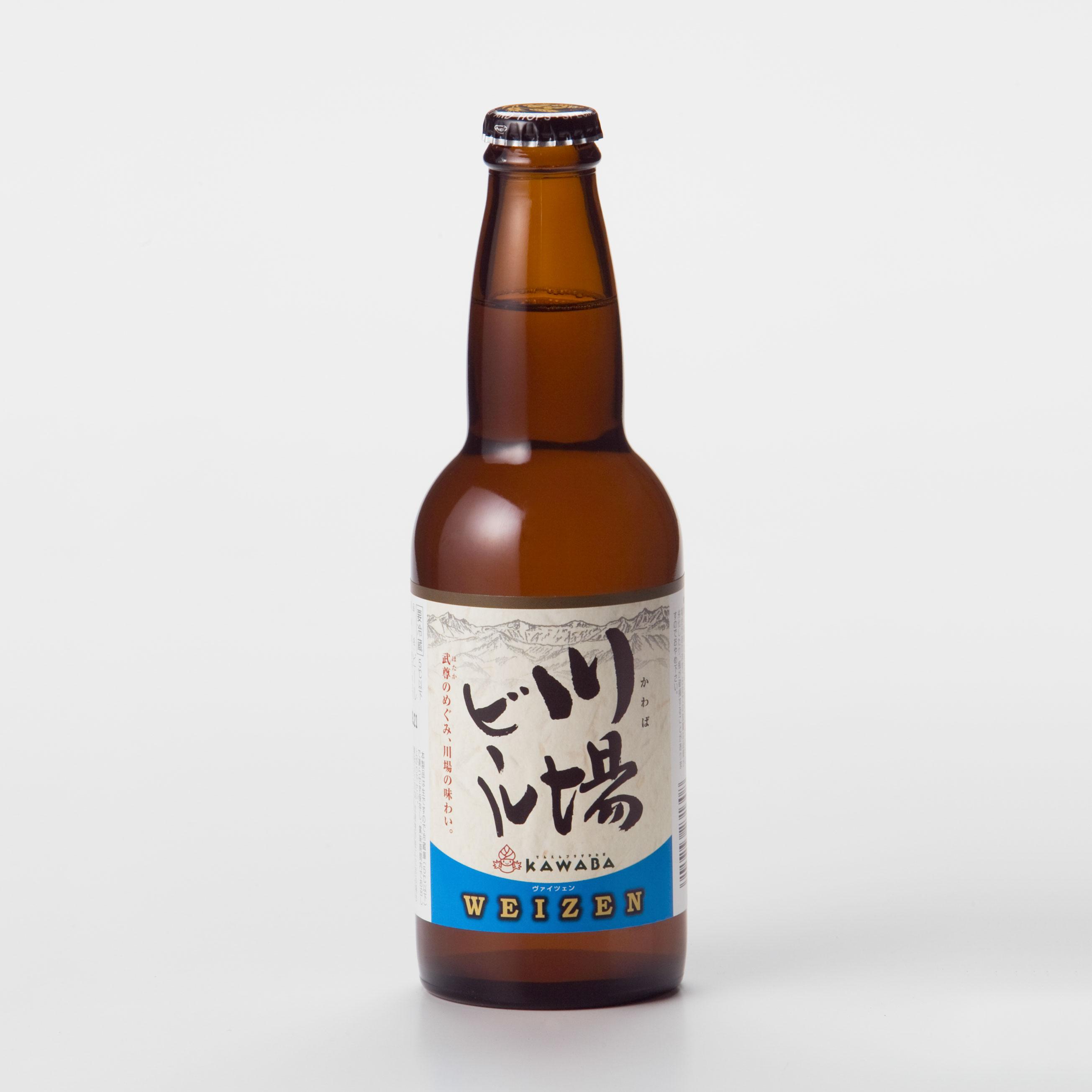 川場ビール(ヴァイツェン) プレミアムヨーグルト のむヨーグルトの商品詳細イメージ-125