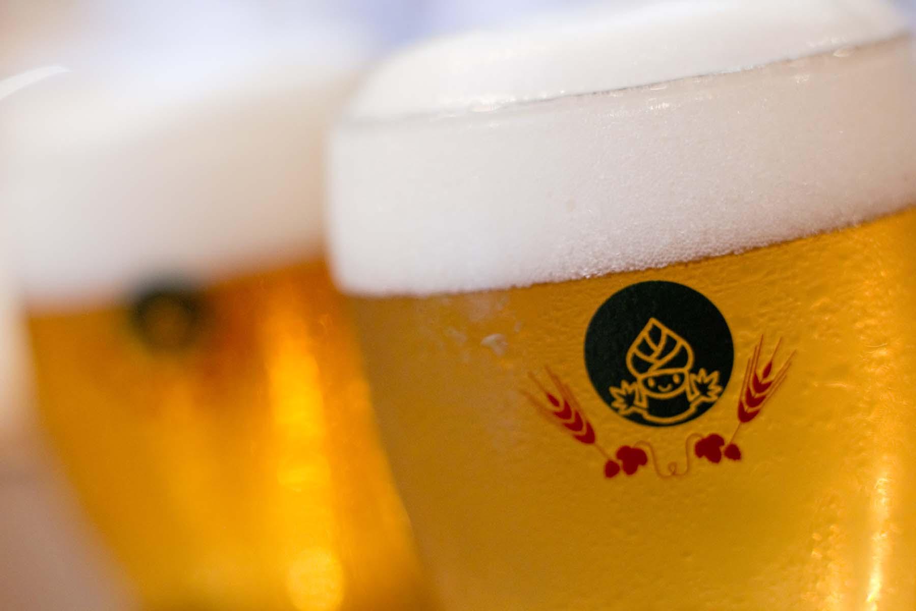 川場ビール(ヴァイツェン) プレミアムヨーグルト のむヨーグルトの商品詳細イメージ-96