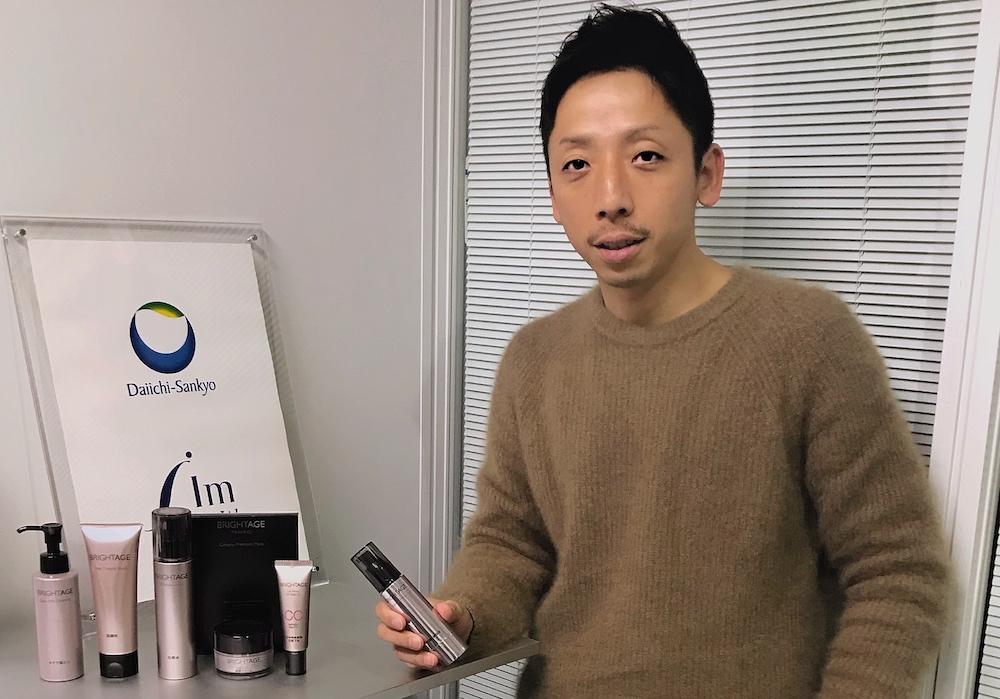 【ZenClerk:クライアント様インタビュー】 定期購入ユーザーをプラス550円で獲得でき、継続率も維持!獲得したいユーザー層に効く、本当に頼もしいツールですね! 株式会社アイム 丸山 敦史様
