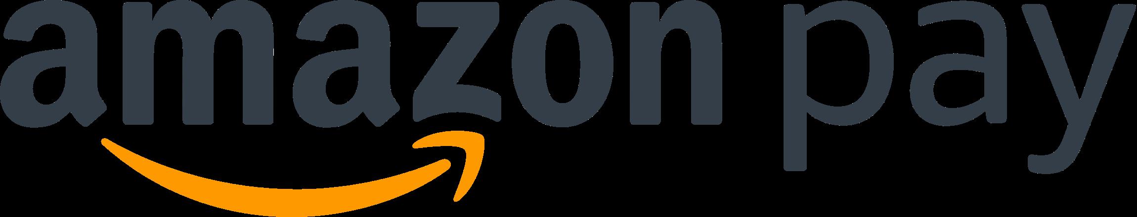 AI搭載Web接客ツール「ZenClerk(ゼンクラーク)」が 10月8日から「Amazon Pay」と連携開始