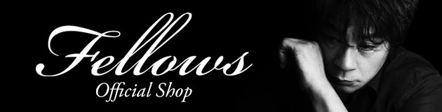 Fellows Official Shop