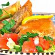 モロッコ料理 カサブランカのイメージ写真
