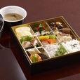 シェラトン都ホテル大阪 日本料理 うえまちのイメージ写真