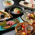京都センチュリーホテル 嵐亭のイメージ写真
