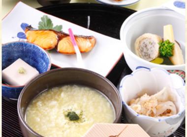 Nara Hotelの写真
