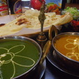 INDIAN & NEPALI RESTAURANT SAPNA Ozoneのイメージ写真