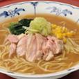 Restaurant 「YAMAMOMO」AWA KANKO HOTELのイメージ写真