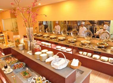Hotel yugaf inn okinawaの写真