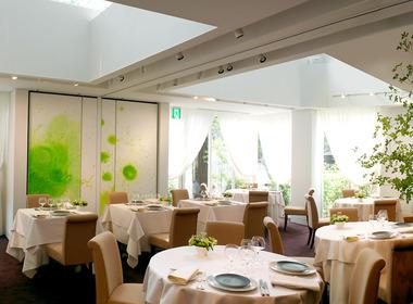 HOTEL DE MIKUNIの写真