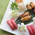 日本料理 みゆき  ホテル椿山荘東京のイメージ写真
